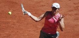Iga Świątek w II rundzie Roland Garros. Wygrana w dniu 20. urodzin