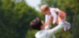 Rodzinny koszmar. Polka z dziećmi ucieka z Wysp