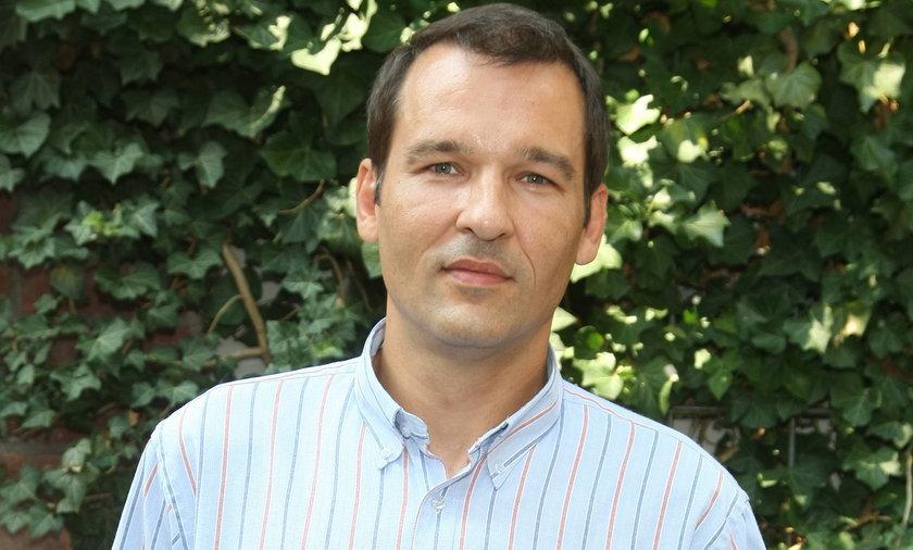 Robert Kantereit