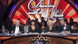 Taniec z gwiazdami: Uczestnicy kręcą spot promocyjny. Kto się w nim pojawi?