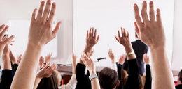 Kto może głosować na zebraniu wspólnoty mieszkaniowej?