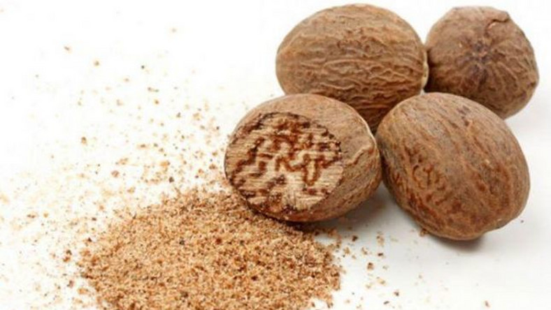 Beauty tricks Must read hair and skin benefits of nutmeg