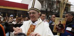 Kim jest nowy Ojciec Święty? Kapłan biedaków i chorych na AIDS