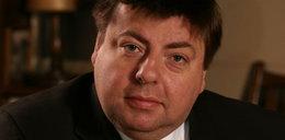 Premier Olszewski wniósł moralne zasady do polityki