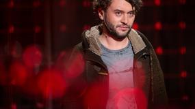 Michał Walczak: nawiedza nas zombie-romantyzm