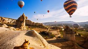Wiza do Turcji nadal potrzebna