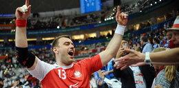 Sensacja! Jurecki wraca do Polski!