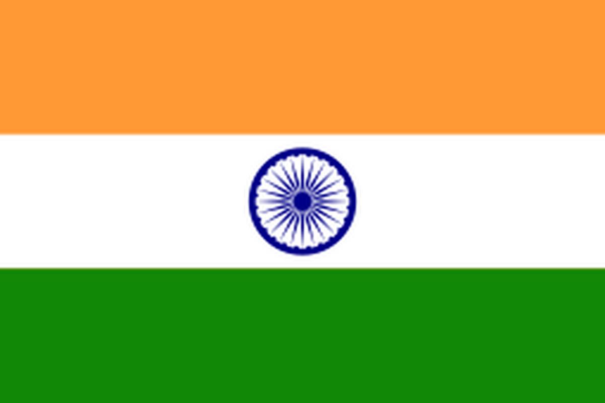 NAKON 57 GODINA Britanska policija vratila Indiji ukradenu statuu Bude iz 12. veka