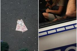 Pre tačno 7 dana našla sam na ulici 2 hiljade dinara: Od tada kreće moj ŽIVOTNI PAKAO kome se kraj NE NAZIRE