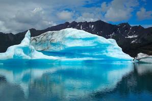 Klimatske promene – Borba se nastavlja