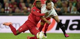 Sevilla zadowolona po sprzedaży Krychowiaka