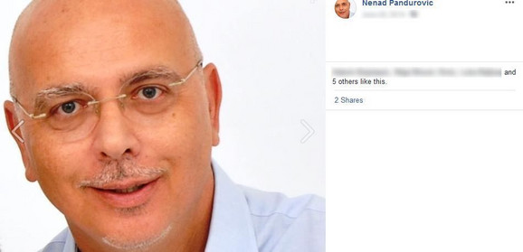 Nenad