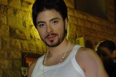 Toše Proeski foto dalibor danilovic (1)