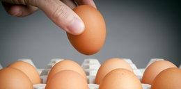 Ile jajek można zjeść dziennie? Odpowiedź zależy od paru czynników
