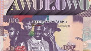 BOJ of DRB Lasgidi drops 'Awolowo' featuring Falz, Ycee and Fresh L. (Top Boy Entertainment)