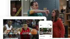 YouTube TV rozszerza swą dostępność