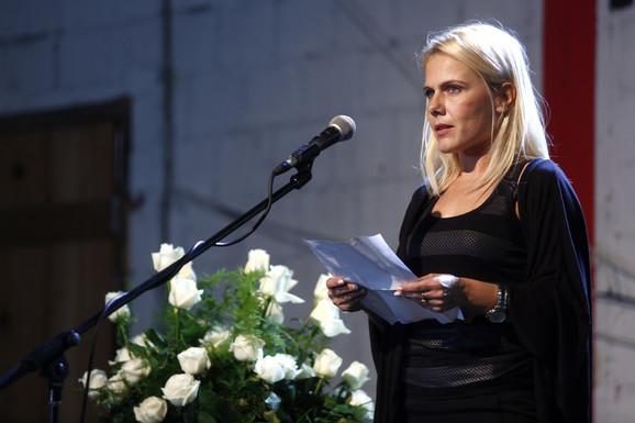 Ivana Stojanov