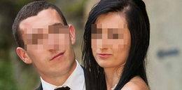 Małżeństwo ze Starego Sącza nie zostało zamordowane