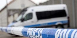 Brutalny napad w Warszawie. Chcieli wyłupić oczy dziewczynie