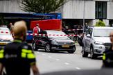 holandija policija