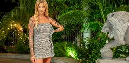 """""""Love Island"""" wraca na antenę! Single i singielki znów rozgrzeją widzów Polsatu"""