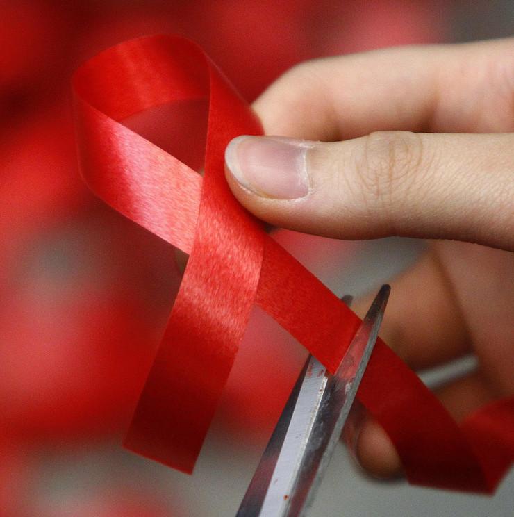292305_aids-foto-reuters