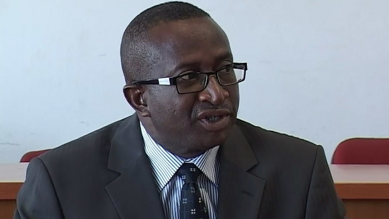 In 2 years, NDDC has rehabilitated 90% of roads in C/River—Sen. Ndoma-Egba