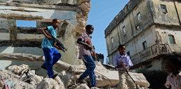 Żołnierze zastrzelili ministra! Wzięli go za islamistę