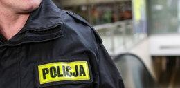 Policjanci brali łapówki - afera korupcyjna na Pomorzu