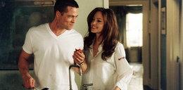 10 najsłynniejszych romansów z planu filmowego
