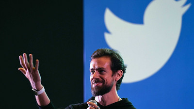 Twitter CEO Jack Dorsey says Nigerians will lead bitcoin charge despite cryptocurrency ban