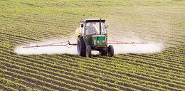 Rolnik z Pomorza opryskał pole. Wydarzyła się tragedia