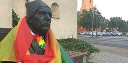 Polski Kościół walczy z LGBT. Księża zbierają podpisy pod homofobiczną ustawą