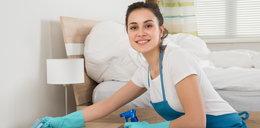 7 sposobów, by szybko i skutecznie posprzątać dom na święta