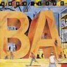 """Abba - """"Live"""""""