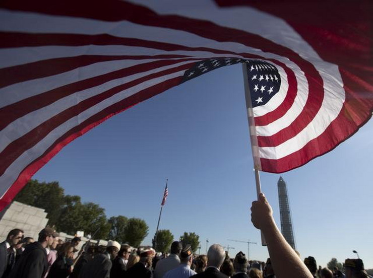 392904_sad-zastava-ap