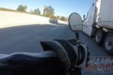 YouTube_motociklista_proleteo_ispod_kamiona_vesti_blic_safe