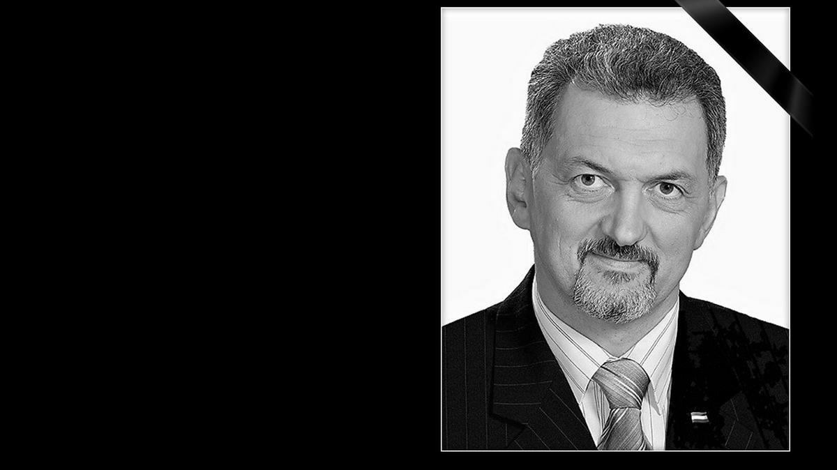 Meghalt motorbalesetben a Fidesz politikusa, országgyűlési képviselője