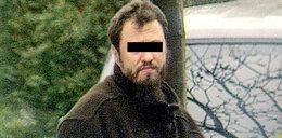Polak przeszedł na islam i pomógł zabić 21 osób. Niemcy opisali go w swoim głośnym raporcie