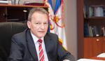 Milojević: Izuzetni rezultati sudova u 2016. godini