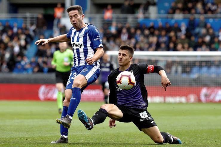 FK Alaves
