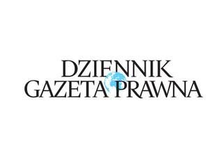 Dziennikarki DGP nominowane do nagrody Radia ZET im. Andrzeja Woyciechowskiego