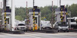 W końcu znikną bramki z autostrad? Rusza przetarg