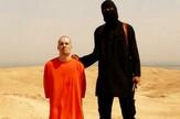 Teroristi, Egzekucija