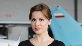 """""""Pierwsza miłość"""": Natalia Avelon dołącza do obsady serialu"""