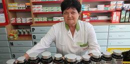 Jak taniej kupować leki? Dzięki tym sposobom sporo zaoszczędzisz