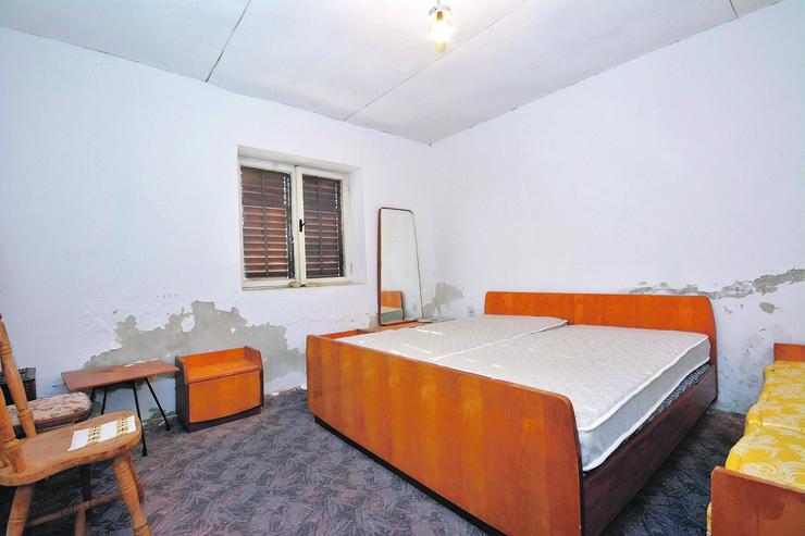 hotel soba -266884559