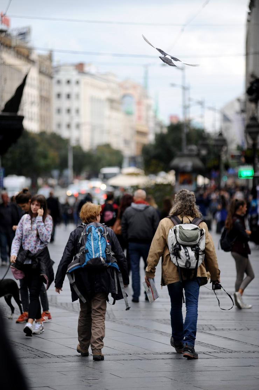 Nove ponude za turiste u Srbiji