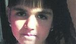 KRIVIČNA PRIJAVA PROTIV VOZAČA KVADA Stric saslušan zbog nesreće u kojoj je poginula sedmogodišnja Marijana