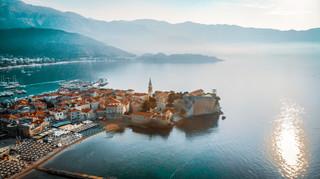 Wakacje 2020 poza UE. Podróż na Bałkany, Ukrainę i do Gruzji? Sprawdź warunki wjazdu